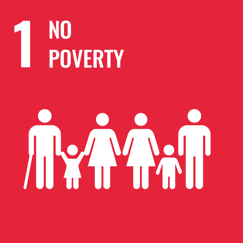 01. no poverty