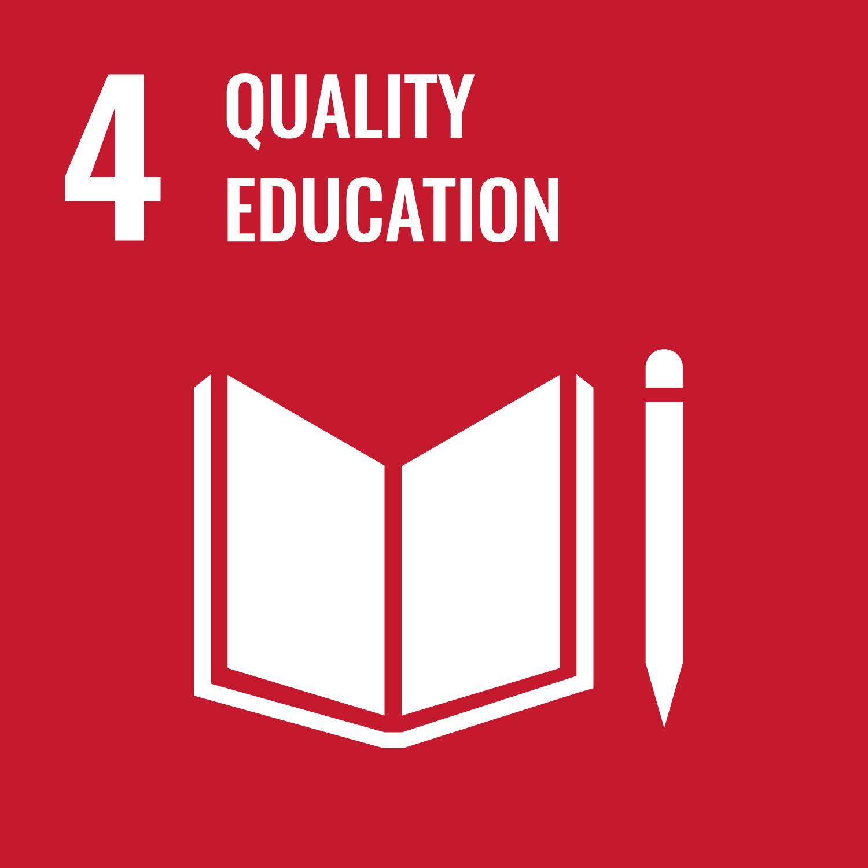 04. quality education
